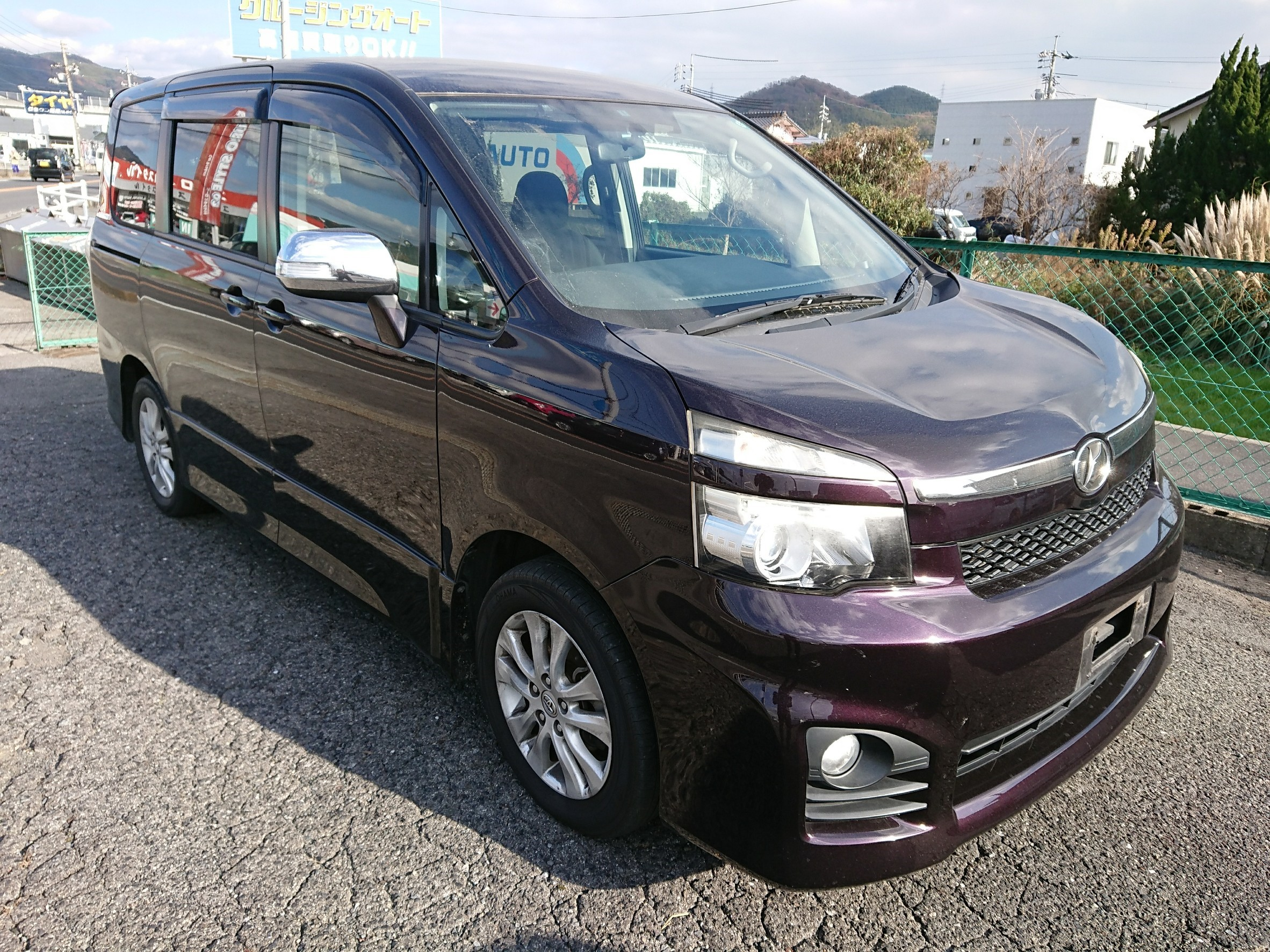 Image Of Used Car Japan Sbt High Quality Japanese Used Cars For Sale
