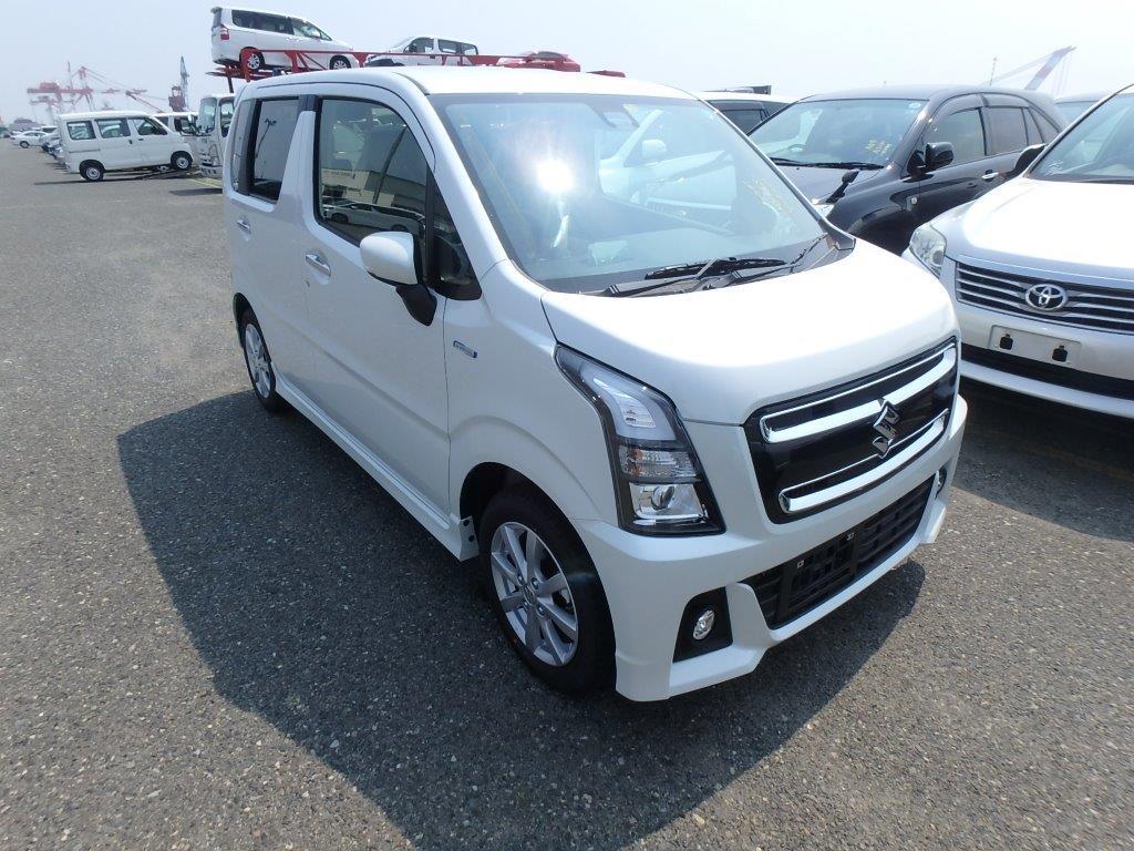 Japan Used Cars Korea Used Cars Used Cars Exporter Blauda