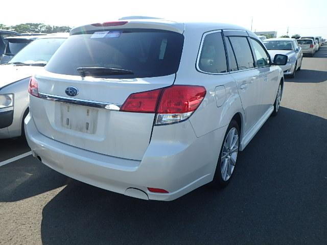 Japanese Used Cars For Sale In Kenya Blauda
